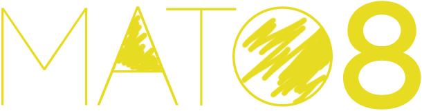 マトエイト[MATO8]☆ デザイン